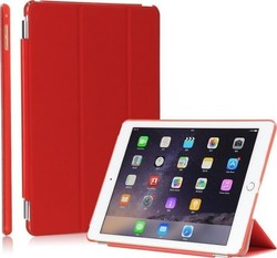 Aiyopeen Ipad Air 2 Smart Cover