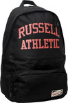 Russell Athletic Rab 391-53542- RAB8