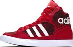 Adidas Extaball BB0691