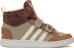 mid shoes - Αθλητικά Παιδικά Παπούτσια Adidas - Σελίδα 3 - Skroutz.gr 8cdef07dd57