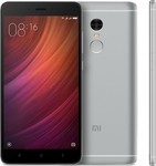 Xiaomi Redmi Note 4 Standard Edition (MediaTek) (2GB/16GB)