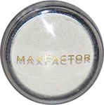 Max Factor Earth Spirits 116 Wicked White