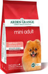 Arden Grange Mini Adult Chicken & Rice 6kg