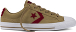 Converse CONS Star Player Suede 153755C