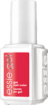 Essie Gel Nail Color Reds Ole Caliente