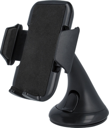 Setty Universal Car Holder U16