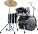 Sonor Select Force Stage 1 Piano Black