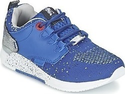 Xαμηλά Sneakers Kickers STAR WARS SLAYER R2-D2