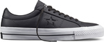 Converse One Star Leather 153714C