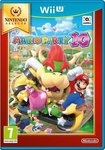 Mario Party 10 (Selects) Wii U