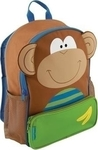 Stephen Joseph Sidekick Monkey SJ102099