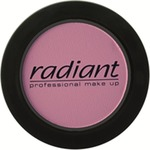 Radiant Pure Matt Blush Color 06 Fuchsia