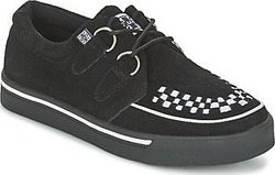 Smart shoes TUK CREEPER SNEAKERS