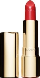 Clarins Joli Rouge Brillant Lipstick 24 Tropical Pink