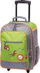Sigikid Trolley Kily Keeper 24549