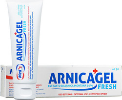 Med's Arnica Gel Fresh 50ml