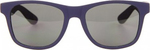 Franklin & Marshall SUUA9096S16 Navy