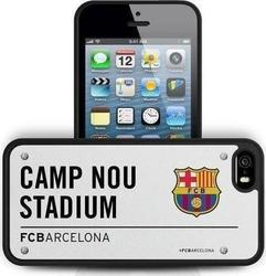 Forever Collectibles Barcelona Camp Nou (Apple iPhone 5S)