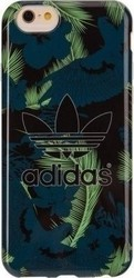 Adidas Female Bird Cover (iPhone 6/6s)