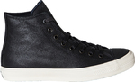 Converse X John Varvatos Chuck II Coated Leather 153888C