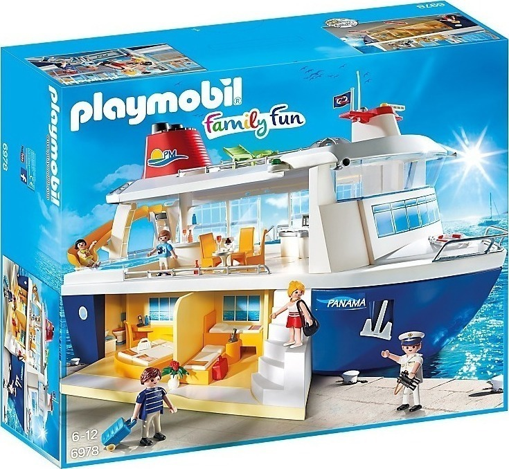 playmobil. Black Bedroom Furniture Sets. Home Design Ideas