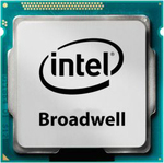 Intel Core i7-6800K Tray