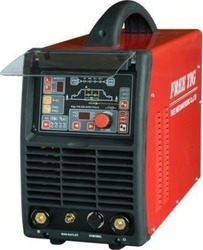 Mechantronic Digi TIG 200 AC-DC Puls