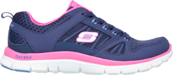 Skechers Flex Appeal Adaptable 12055-NVPK