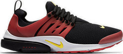 Nike Air Presto Essential 848187-006