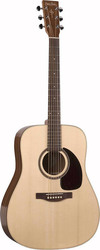 Simon Woodland Spruce B-Band A3T