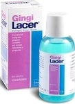 Lacer Gingilacer Mouthwash 200ml