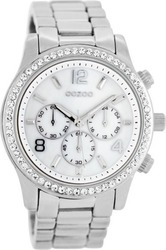 Oozoo Timepieces Crystals C8416