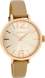 Oozoo Timepieces C8405