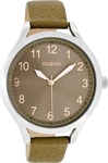 Oozoo Timepieces C8381