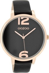 Oozoo Timepieces C8344