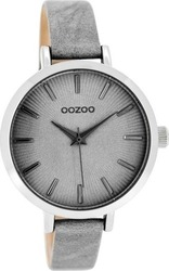 Oozoo Timepieces C8326