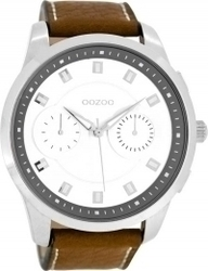 Oozoo Timepieces C8205