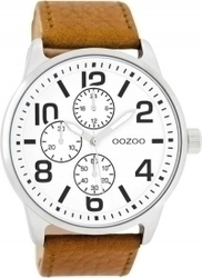Oozoo Timepieces Xl C8300