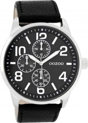 Oozoo Timepieces Xl C8304