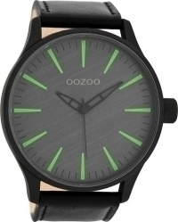 Oozoo Timepieces XL C8278