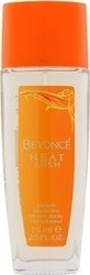 Beyonce Heat Rush Deodorant 75ml