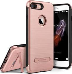 VRS Design Duo Guard Rose Gold (iPhone 7 Plus)