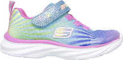 Skechers Colorbeam 80591N-MLT