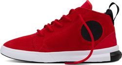 Converse All Star Chuck Taylor Ctas Easy Ride Mid 654291