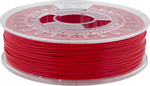 3D Prima Primaselect ABS+ 1.75mm Red 0.75kg (22096)