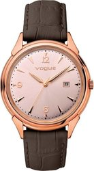 Vogue Back To 50's 70301.6a