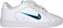 Nike Court Tradition 2 Plus 407928-107