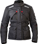 Nordcap Adventure 4 Season Lady Black