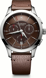 Victorinox Alliance Chronograph 241749