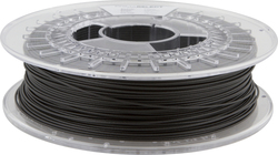 3D Prima Primaselect Carbon 1.75mm Dark Grey 0.500kg (PS-CB-175-0500-DG)